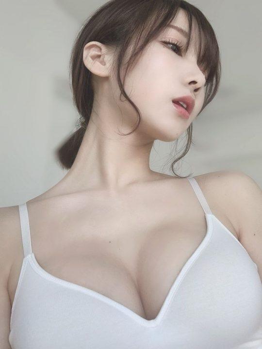Fantia けん研? (けんけん) 4月